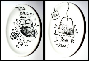 teabags2