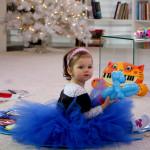 PNŚ Jak urozmaicić imprezę z dzieckiem