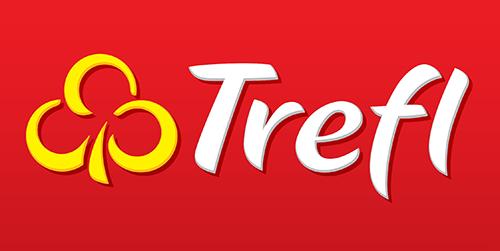 Trefl_logo podstawowe