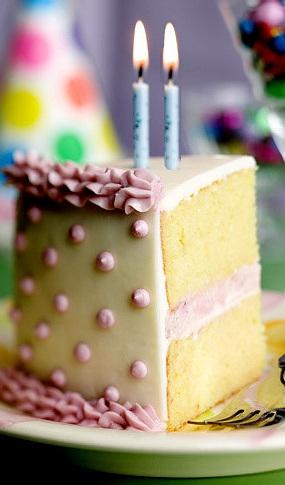 drugie-urodziny