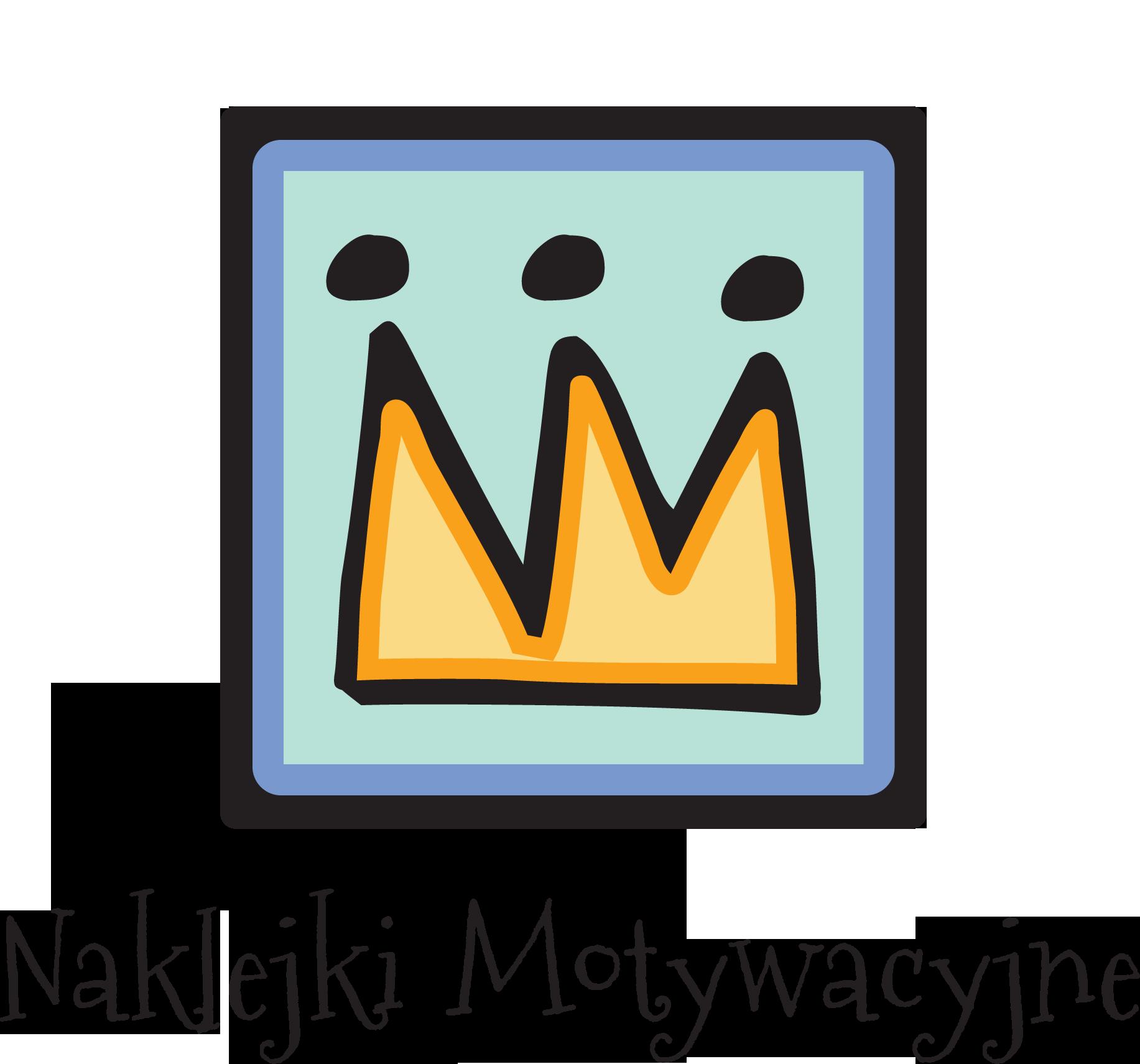 logotyp_rgb-Naklejki-motywacyjne