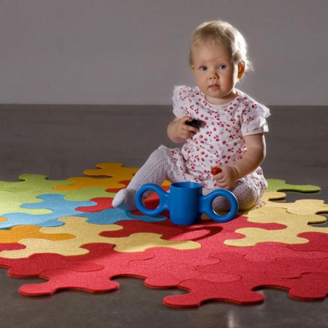 modern-kids-rug-designs
