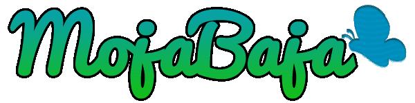 mojabaja-logo