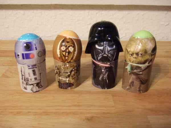 20090412_easter_eggs2