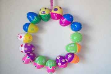 79f98_easter_egg_wreath_printable_for_kids_egg-wreath-final