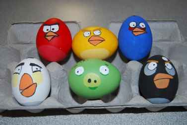 angry_birds_easter_eggs