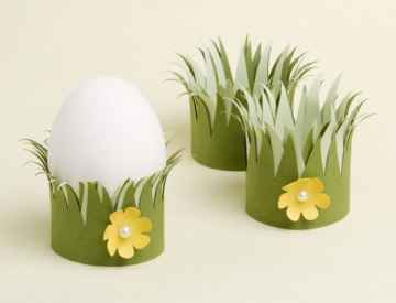 cute-easter-craft-egg-holder-paper-easy-for-kids-decoration-flower-spring