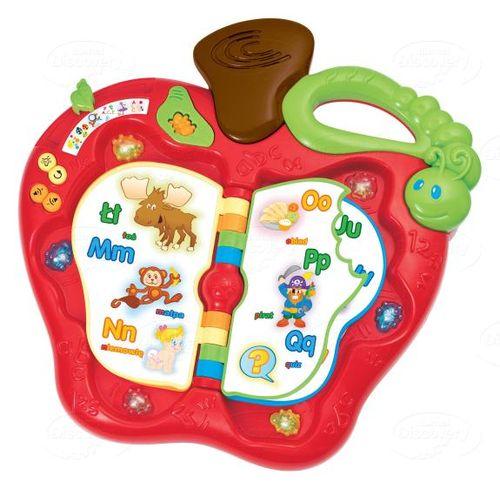 dumel-discovery-literkowe-jabluszko-zabawka-edukacyjna-m-iext12177155