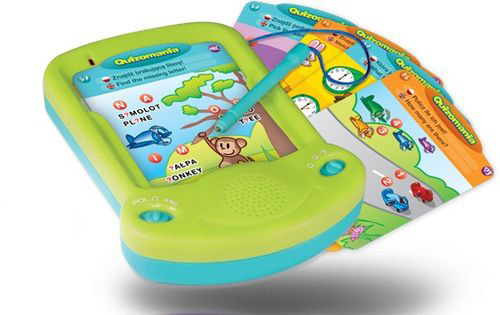 dumel-discovery-quizomania-przenosna-konsola-zabawka-edukacyjna-m-iext20908074