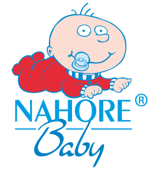 logo_nahorebaby