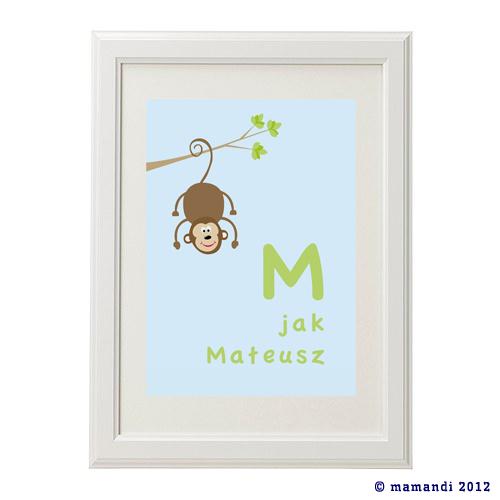 m_jak_malpka
