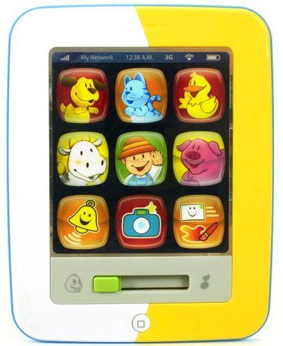 smiki-muzyczny-tablet-ze-zwierzatkami-zabawka-interaktywna-m-iext21144304 (1)
