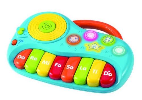 smily-play-pianinko-zabawka-interaktywna-m-iext13397671