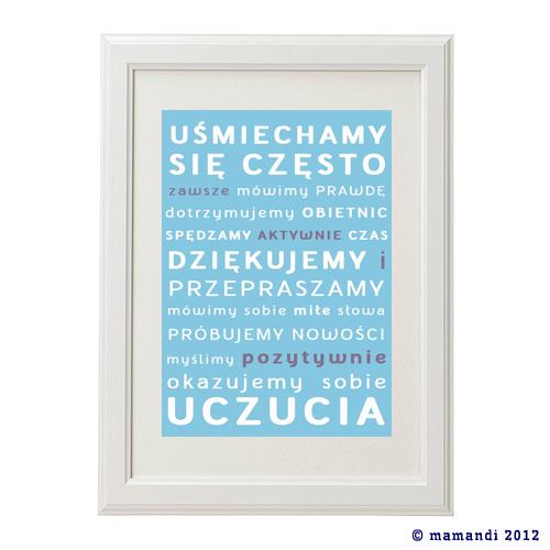 zasady_w_ramce