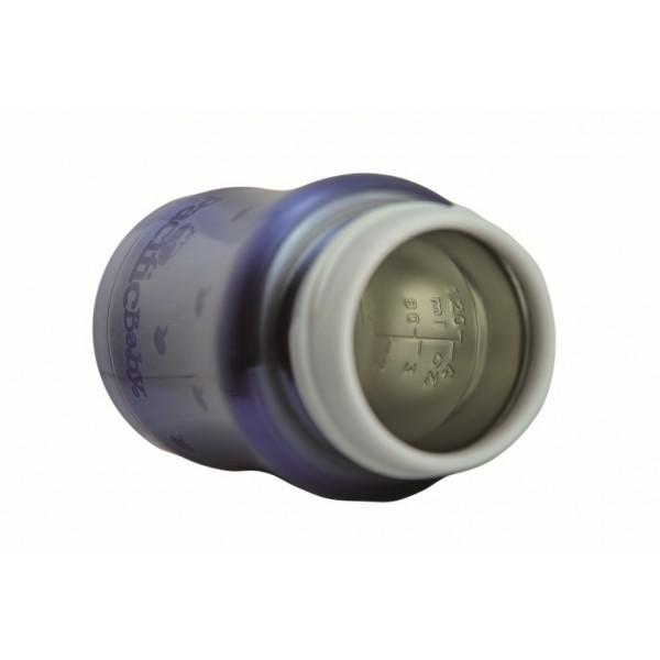 termobutelka-pacificbaby-200-ml-3w1-termos-i-butelka-bez-bpa-rosnie-z-dzieckiem (1)
