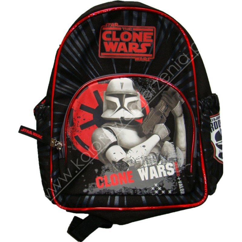 Plecak-wycieczkowy-756-czerwony-STAR-WARS.49206