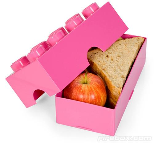 lego-lunchbox