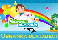 ubranka_dla_dzieci