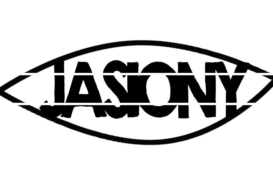 jasiony