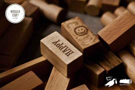 2_woodenstory900x600-d76cd8ef7c6e0ffac4074074d6f59a68