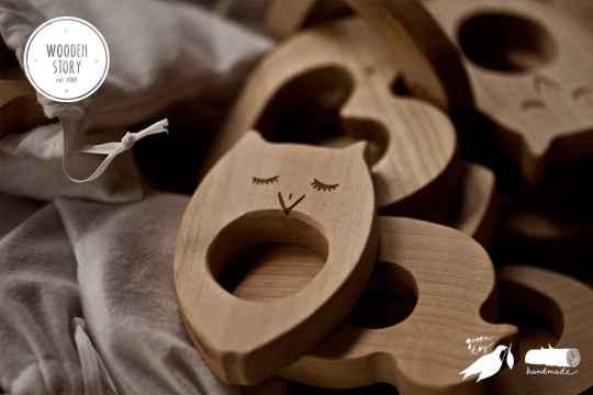 4_woodenstory900x600-7ee61db45debd8185bcd6d9f252c18d4
