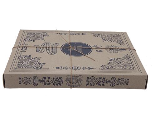 box0041