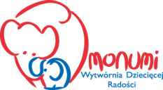 monumi_logo