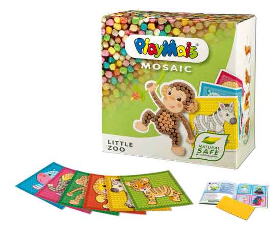 original_play-mais-mosaic-educational-craft-toy