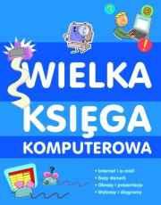 wielka-ksiega-komputerowa-b-iext3374450