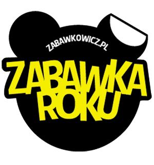 logo-zabawka-roku1