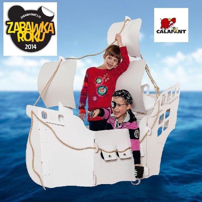 statek-piracki-calafant_274